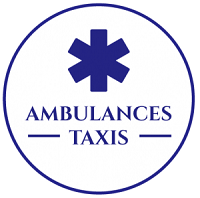Taxi-Ambulanciers