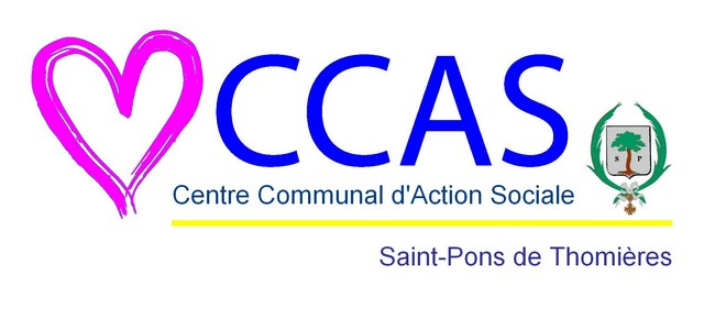 CCAS ST PONS small